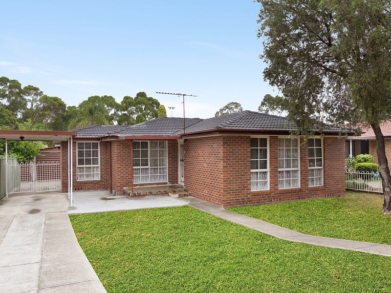 76 Quakers Rd, Marayong, NSW 2148