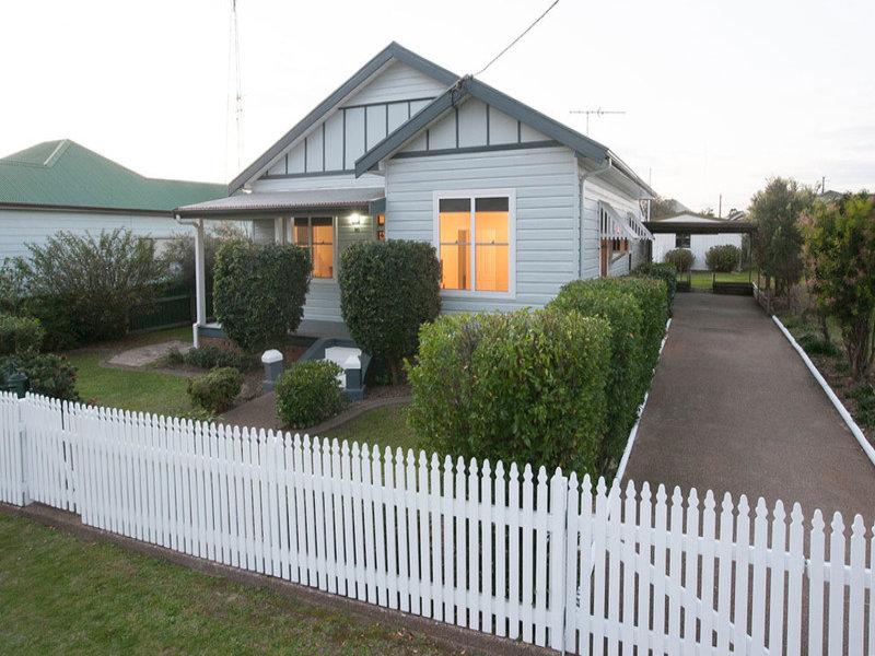 80 Rawson Street, Aberdare, NSW 2325