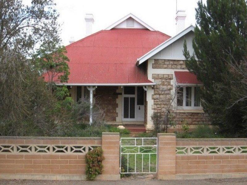 6 Church Street, Robertstown, SA 5381