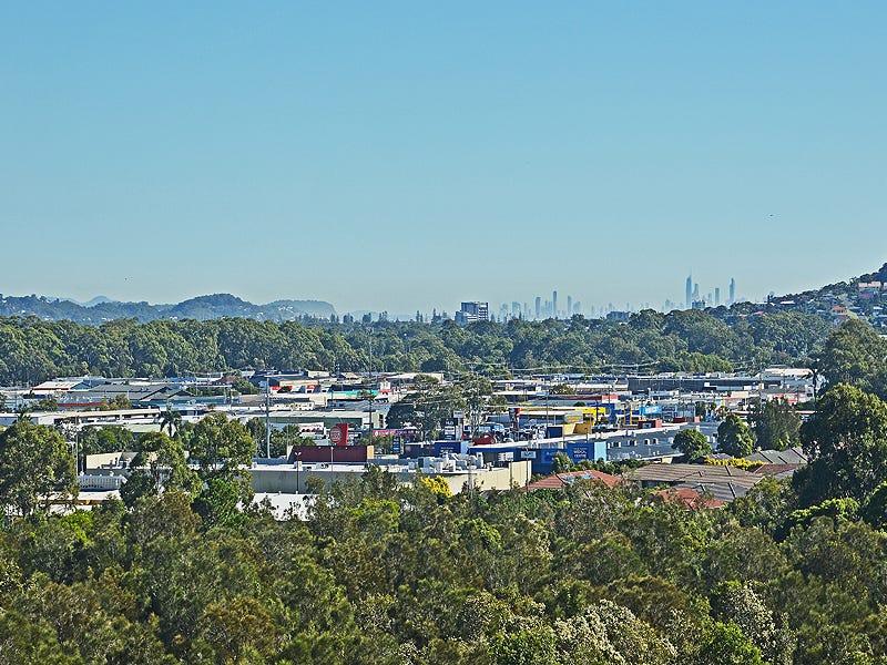 27 Elsie Street, Banora Point, NSW 2486
