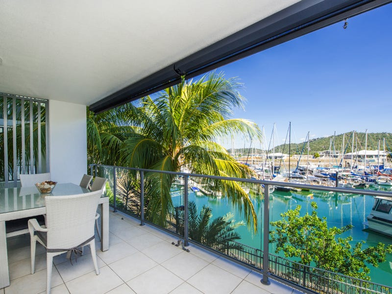 1023/123 Sooning, Nelly Bay, Qld 4819
