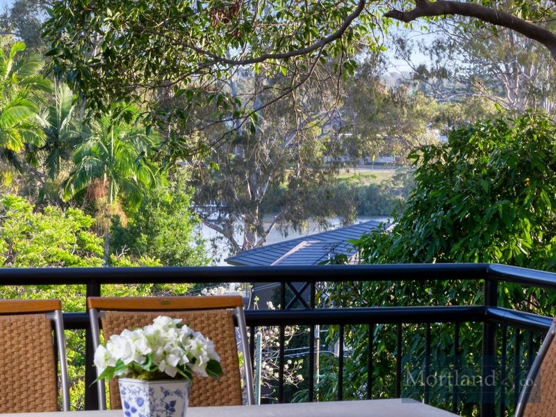 4A Glencairn Avenue, Indooroopilly, Qld 4068