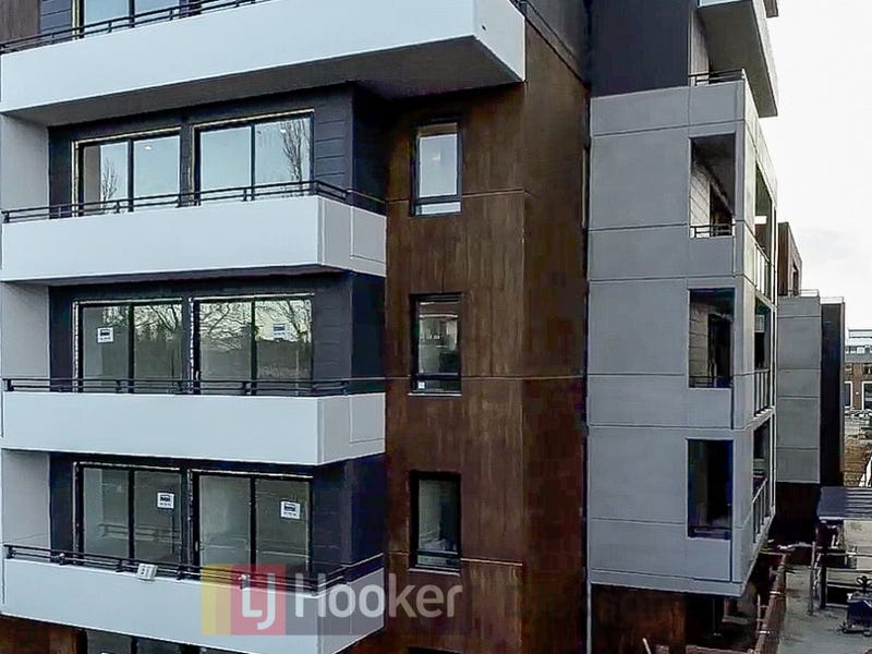 39/7 Hely Street, Griffith, ACT 2603