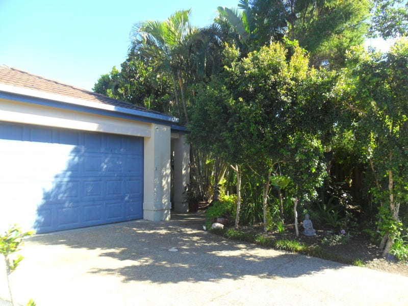 5 Tranter Place, Coombabah, Qld 4216