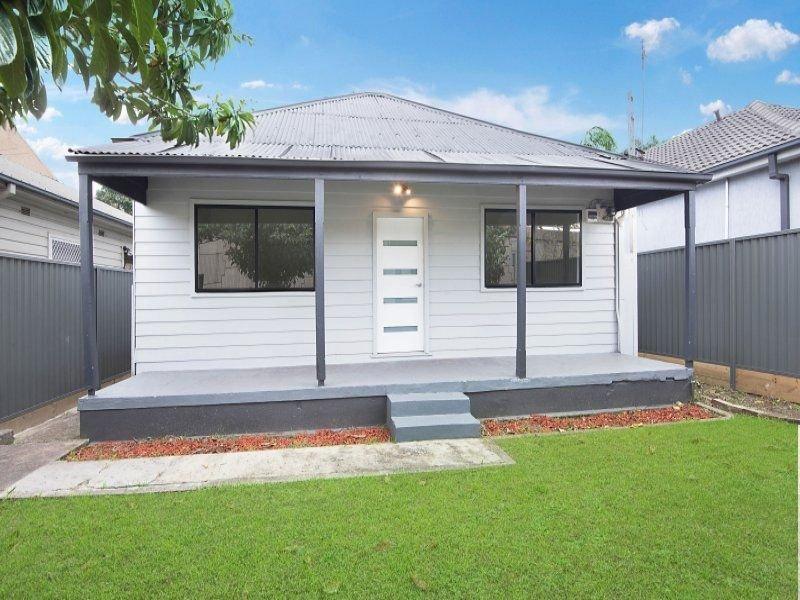 53 Penelope Lucas Lane, Rosehill, NSW 2142