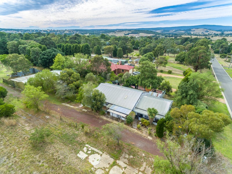 106 KING STREET, Wallan, Vic 3756