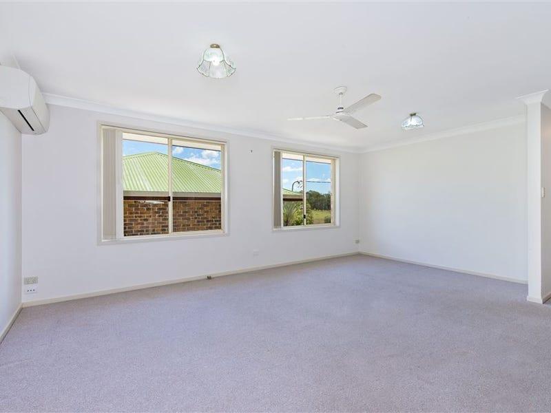 50 Alverton Street, Kempsey, NSW 2440