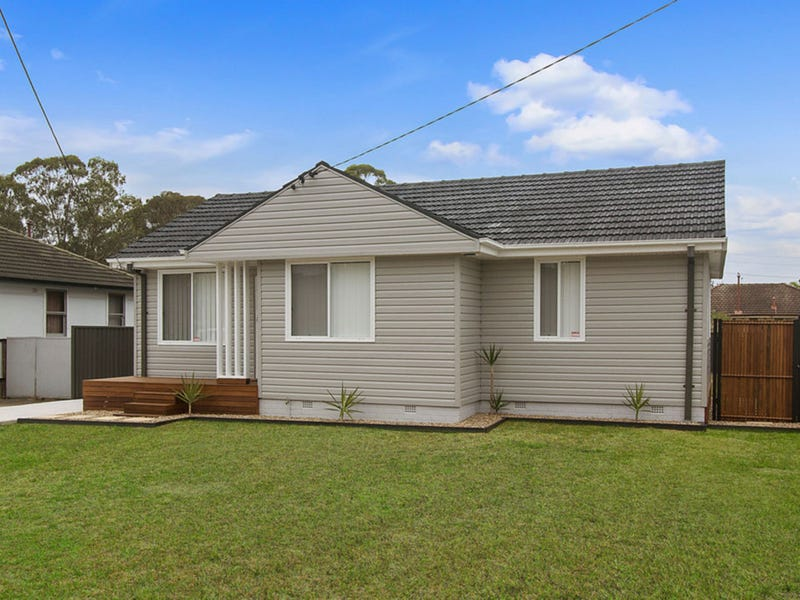 52 Insignia Street, Sadleir, NSW 2168
