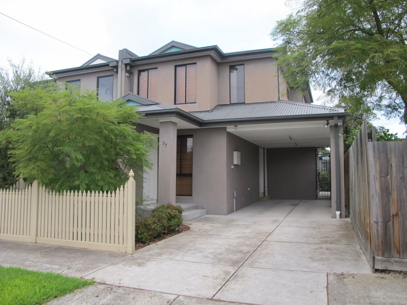 37 Carlyle Street, Maidstone, Vic 3012