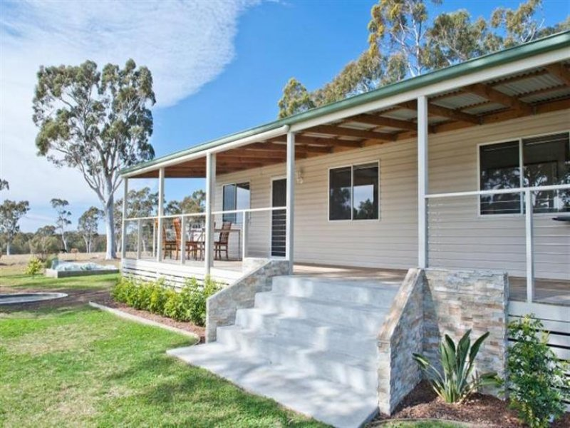 55c Hayward Road, Wandandian, NSW 2540