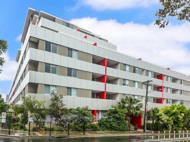 CG068/67 Shaftesbury Road, Burwood, NSW 2134