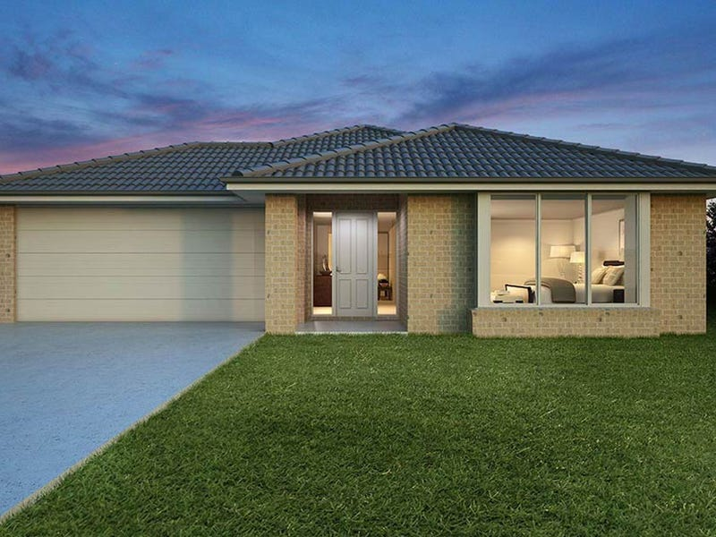 814 Closette Circuit (Orchard), Tarneit
