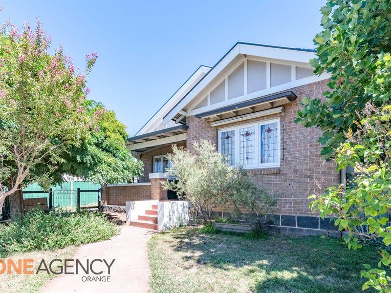 31 McLachlan Street, Orange, NSW 2800
