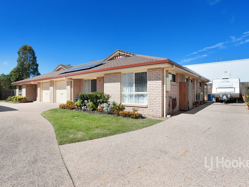 29/210 Bestmann Road East, Sandstone Point, Qld 4511
