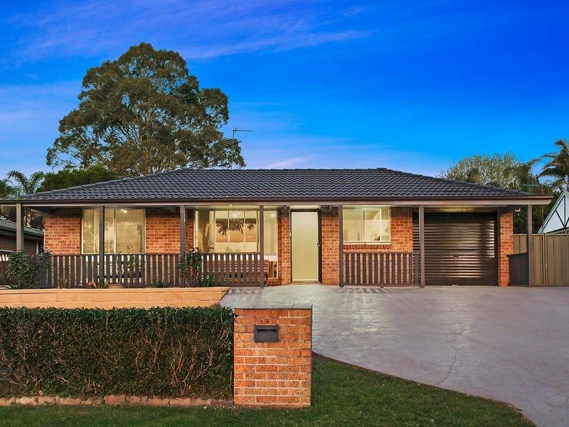 12 Blades Place, Mount Annan, NSW 2567