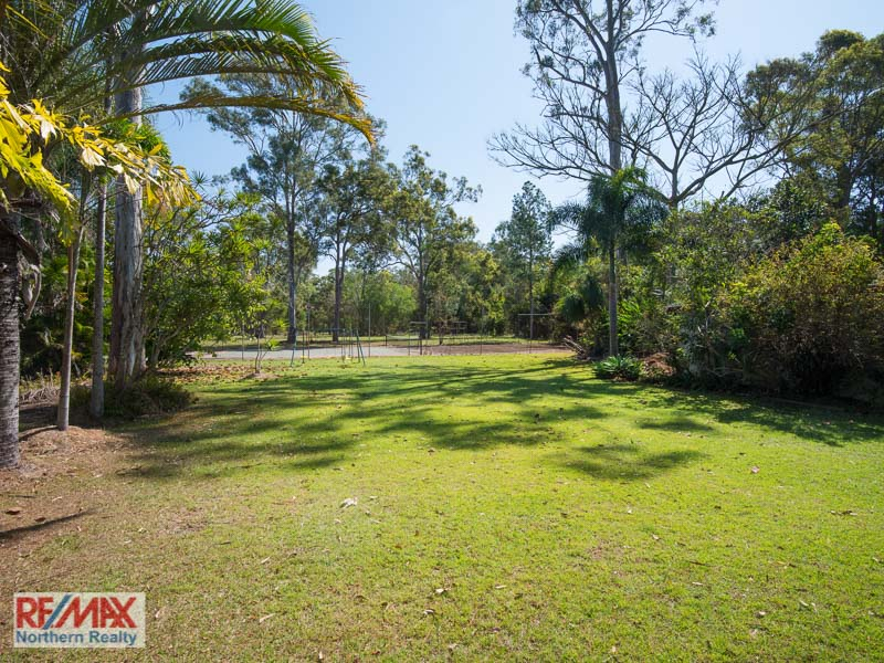23 Youngs Crossing Road, Joyner, Qld 4500