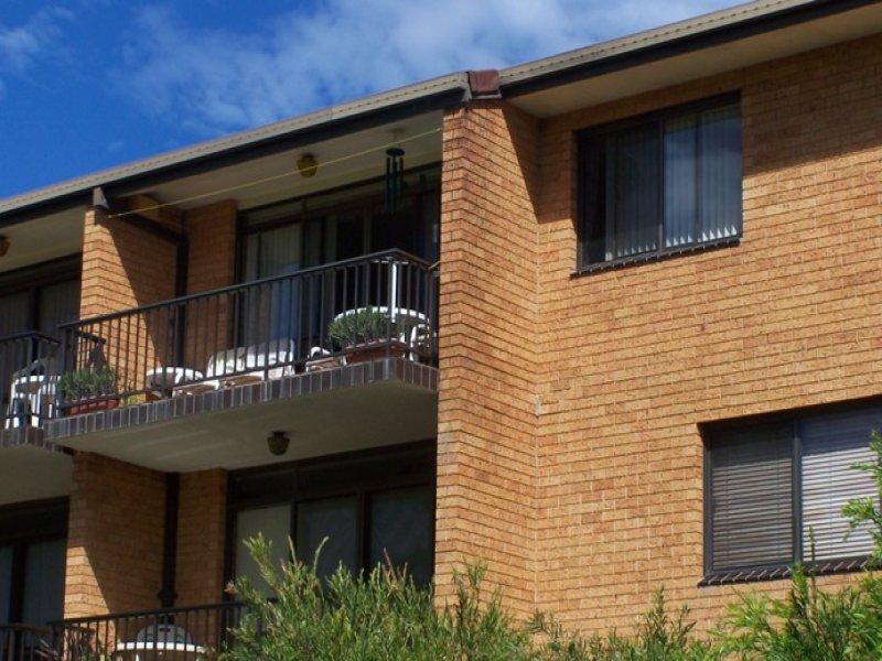 4/12 McIntyre Street, South West Rocks, NSW 2431