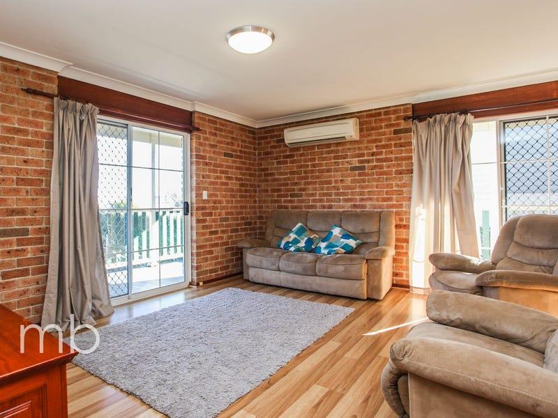 21 Park Street, Millthorpe, NSW 2798