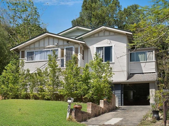 299 Ballina Street, East Lismore, NSW 2480