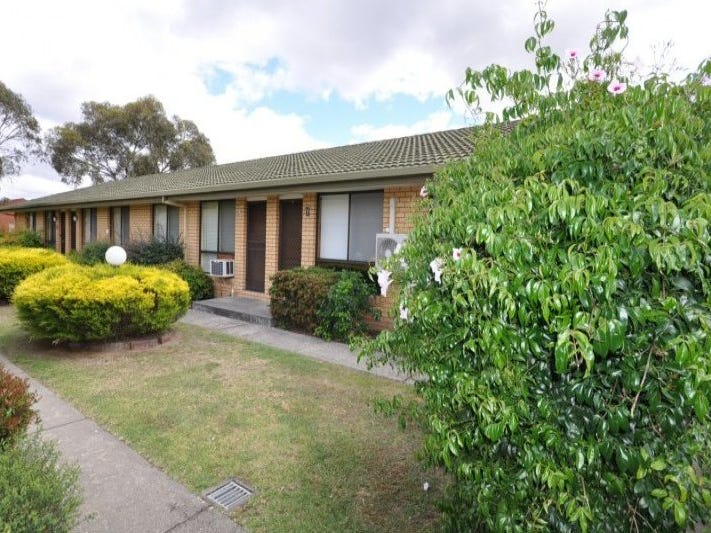 4/611 Prune Street, Lavington, NSW 2641