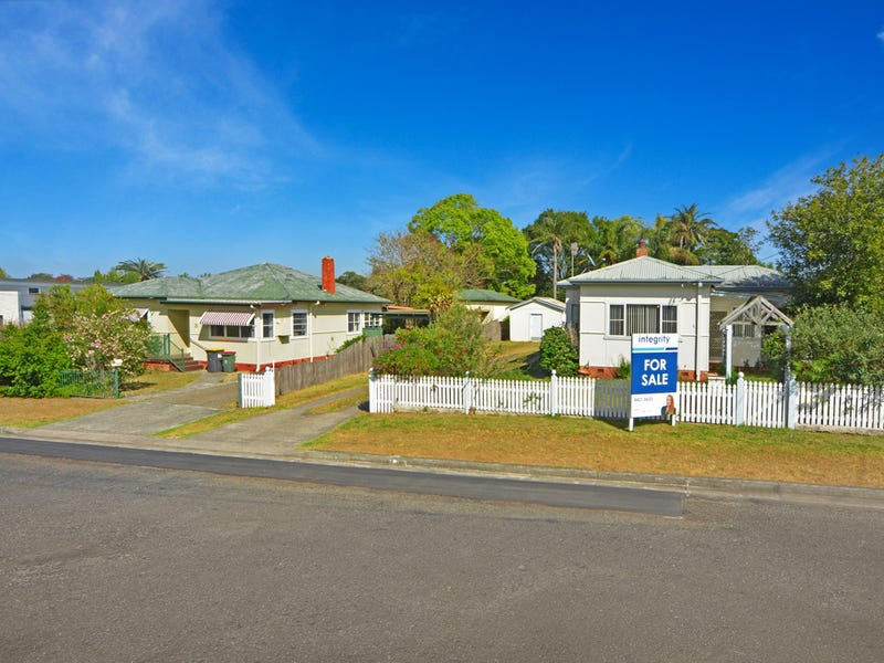 1 Morschel Avenue, North Nowra, NSW 2541