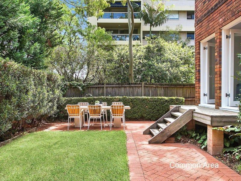 1/41 Yeo Street, Neutral Bay, NSW 2089