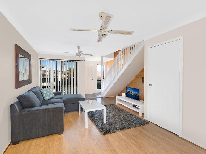 39/65 Davies Street, Kincumber, NSW 2251