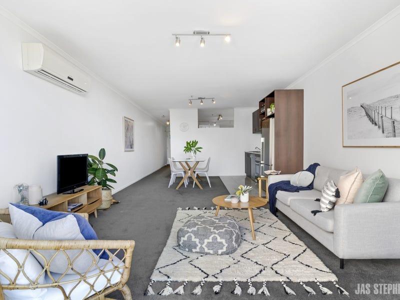 29/31 Moreland Street, Footscray, Vic 3011
