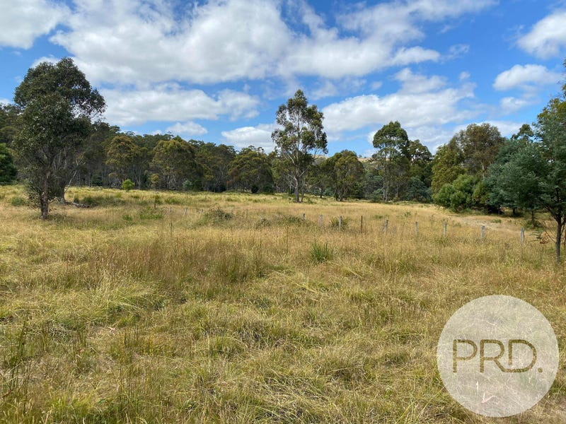 8414 Lyell Highway, Ouse, Tas 7140