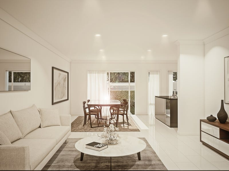 Lot 12 10 Francis Road, Everton Hills