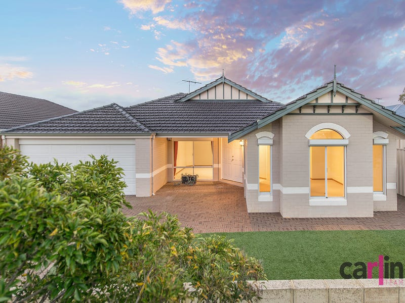 13 Meerup Drive, Success, WA 6164