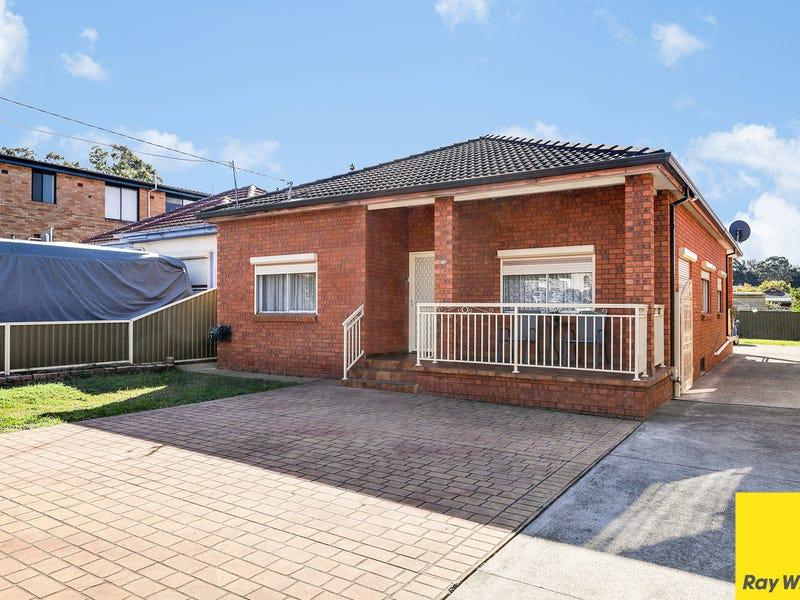 73 Wattle Street, Punchbowl, NSW 2196