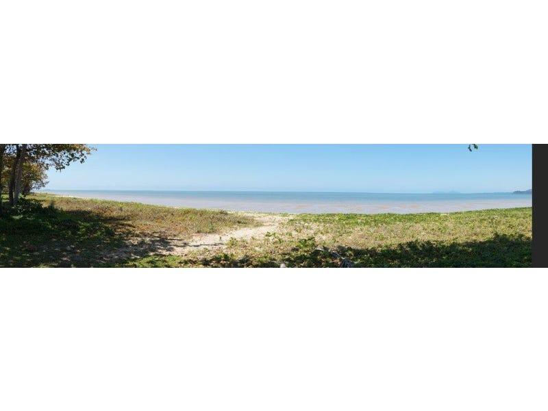 31 Jacobs Road, Kurrimine Beach, Qld 4871