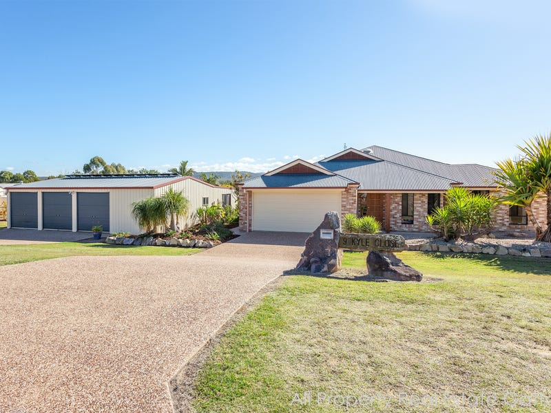 9 Kyle Close, Placid Hills, Qld 4343