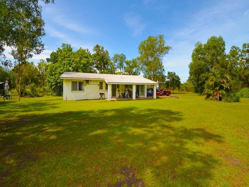 85 Fitzgerald Road, Howard Springs, NT 0835