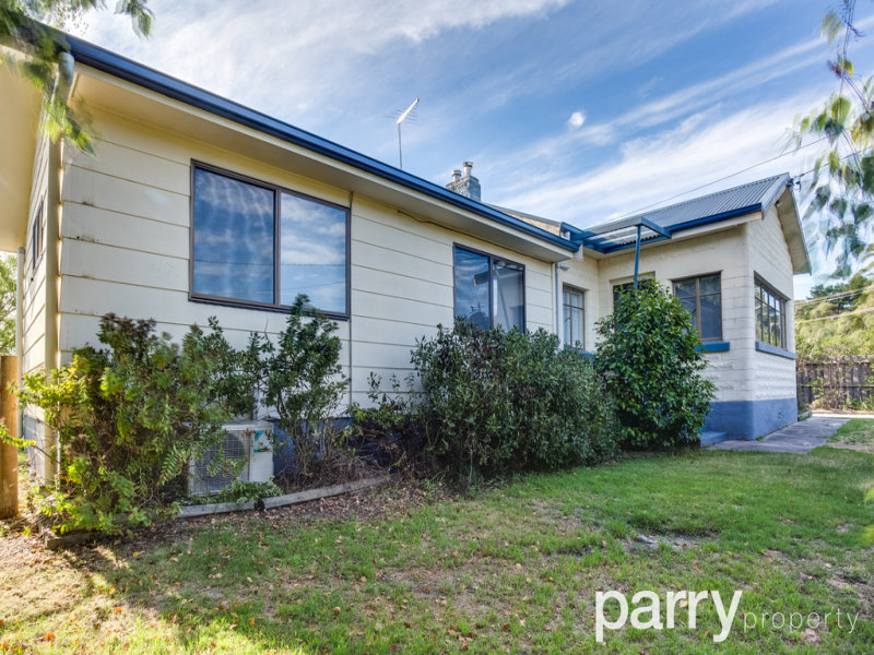 381 Gravelly Beach Road, Gravelly Beach, Tas 7276