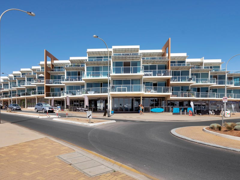 304/50 Esplanade, Christies Beach, SA 5165