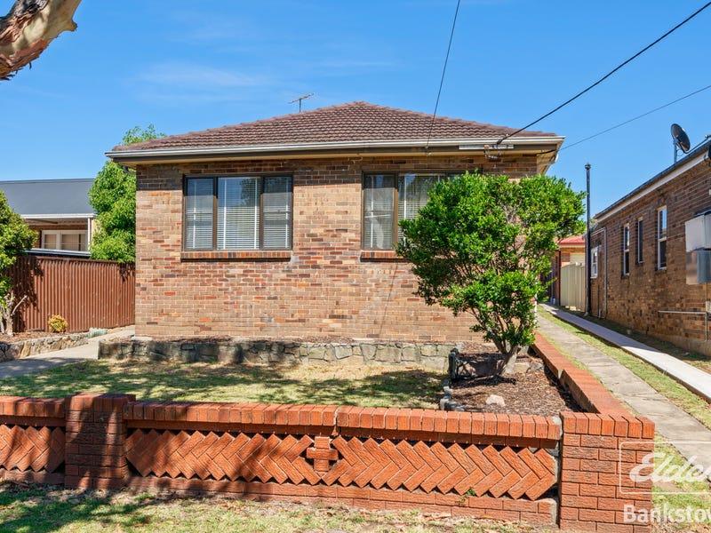 22 Anthony Street, Yagoona, NSW 2199