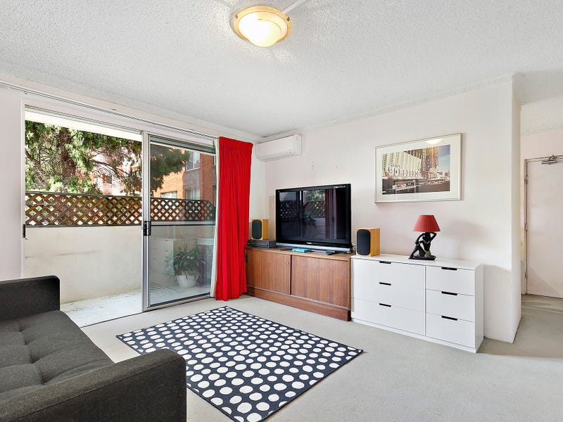10/139a Smith Street, Summer Hill, NSW 2130