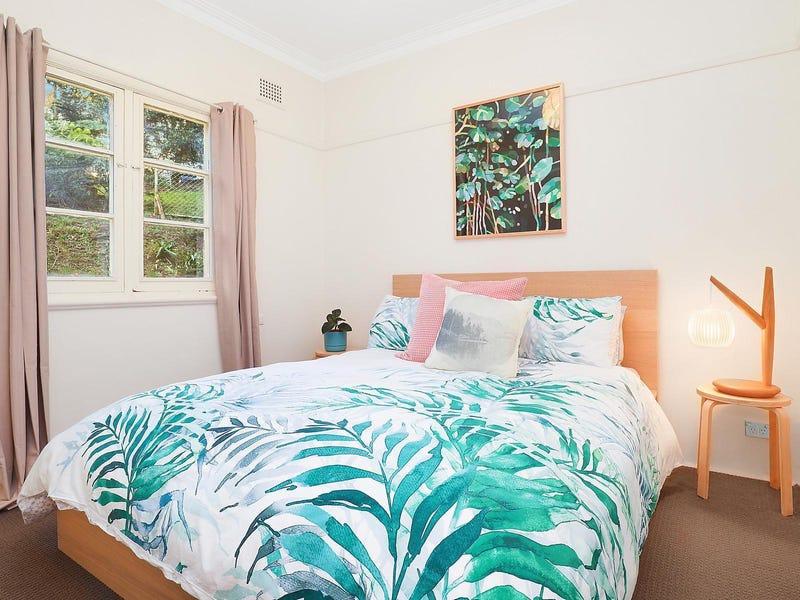 145 Cascade Street, Katoomba, NSW 2780