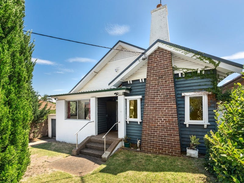 5 Edward Street, Strathfield South, NSW 2136