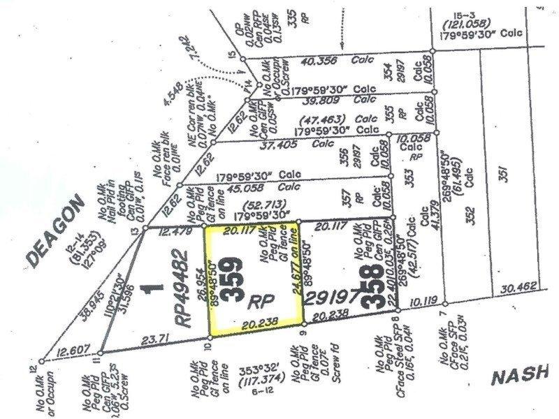 10 Nash Street, Sandgate, Qld 4017