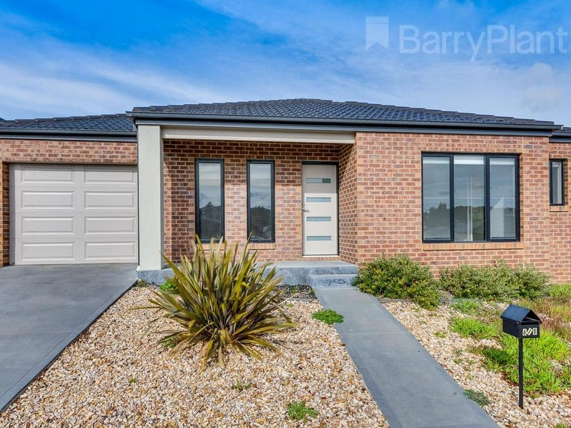 6/8 Pads Way, Sunbury, Vic 3429