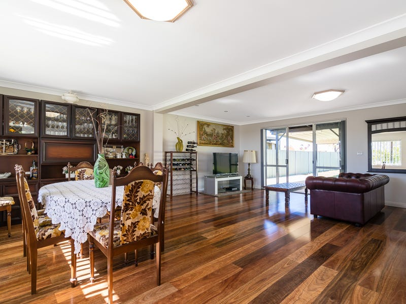 265 Myall Street, Dubbo, NSW 2830
