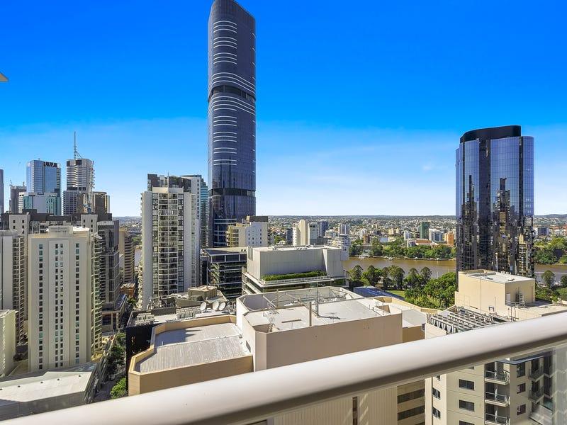 3302/21 Mary Street, Brisbane City, Qld 4000