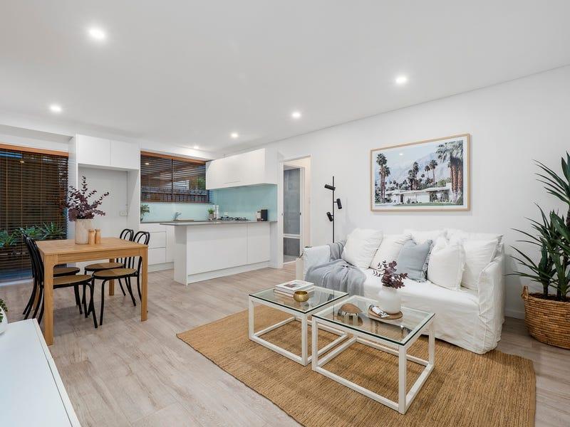 2/38 Brittain Crescent, Hillsdale, NSW 2036