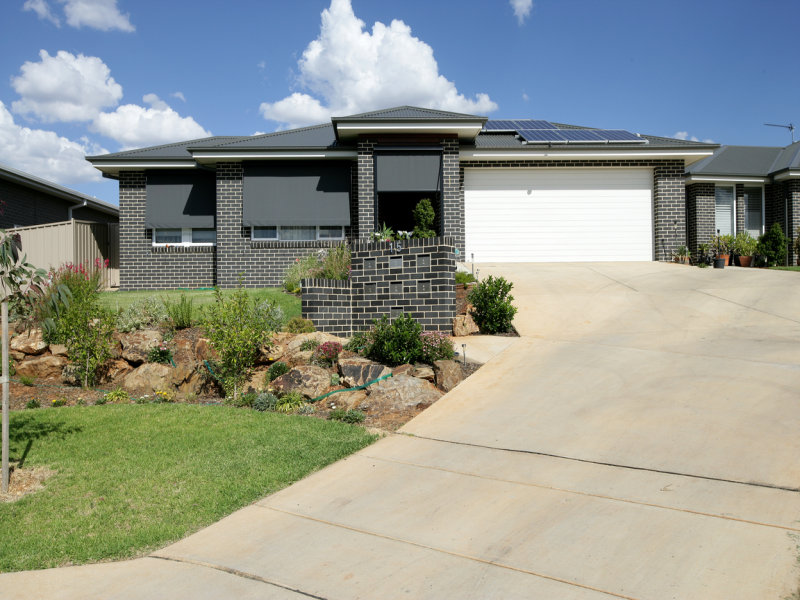 1/15 Murndal Place, Wagga Wagga, NSW 2650