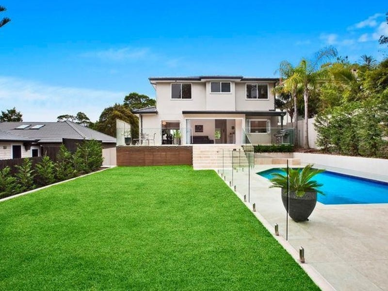 6 Innes Road, Greenwich, NSW 2065