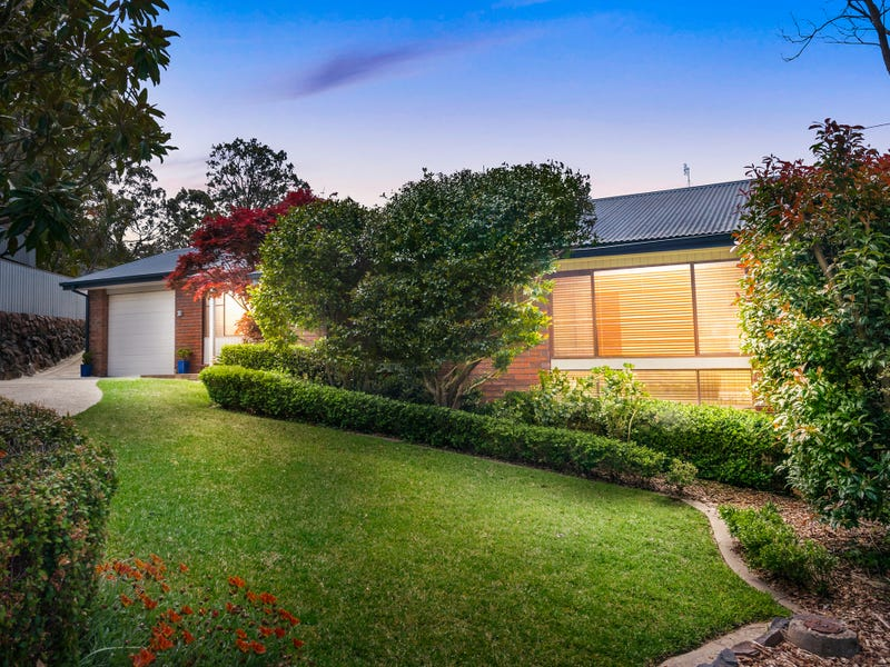 10 Serbin Close, Cardiff Heights, NSW 2285