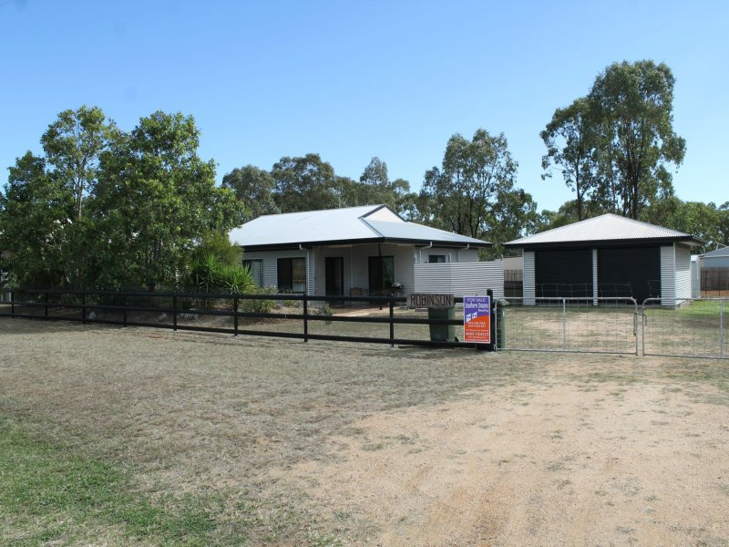 30 Maryvale Street, Hendon, Qld 4362